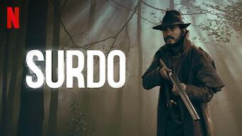 Surdo (2020)