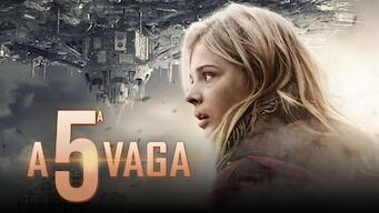 A 5ª Vaga (2016)