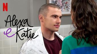 Alexa e Katie (2019)