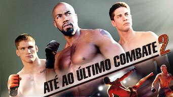 Até ao Último Combate 2 (2011)