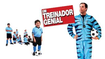 Um Treinador Genial (2005)