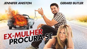 Caçador deRecompensas (2010)
