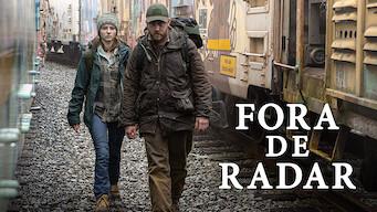 Fora de Radar (2018)