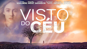 Visto do Céu (2009)