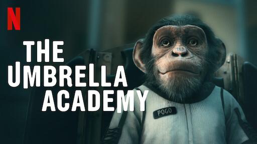 Class Of 83 Netflix Official Site