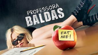 Professora Baldas (2011)