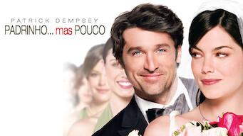 O melhor amigo da noiva (2008)