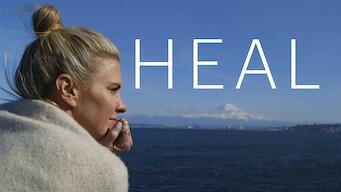 Heal - O Poder da Mente (2017)