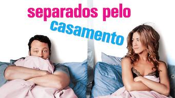 Separados pelo Casamento (2006)