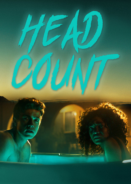 Head Count on Netflix Canada