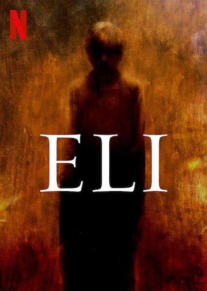 Eli on Netflix Canada