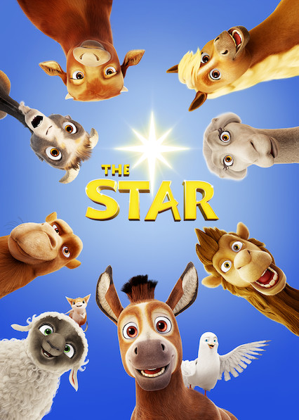 The Star on Netflix Canada