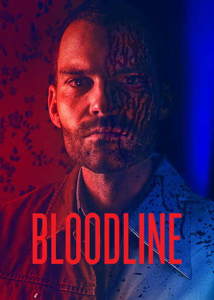 Bloodline on Netflix Canada