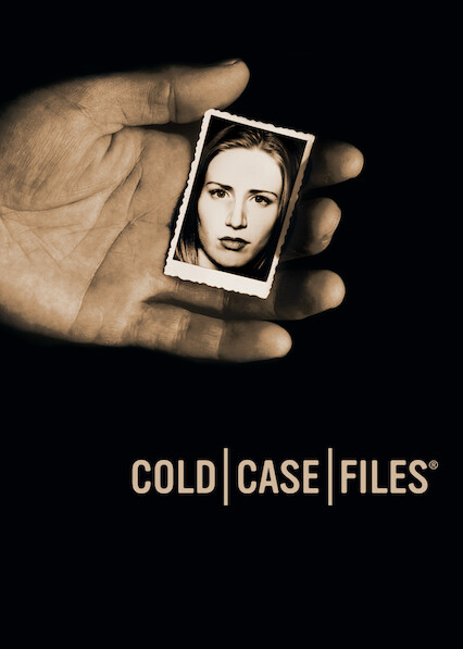 Cold Case Files Classic