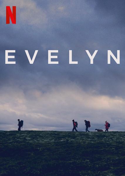 Evelyn on Netflix Canada