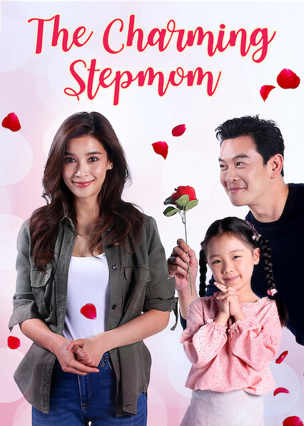 The Charming Stepmom on Netflix Canada