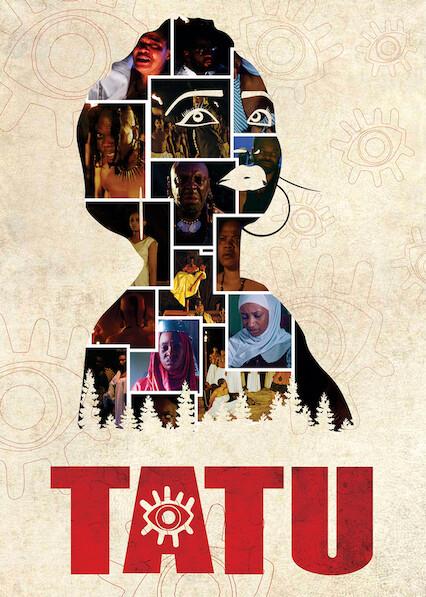 Tatu on Netflix Canada