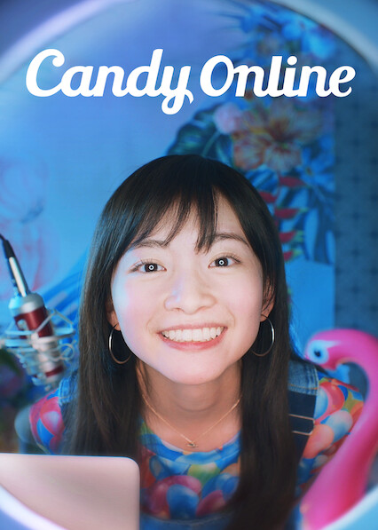 Candy Online