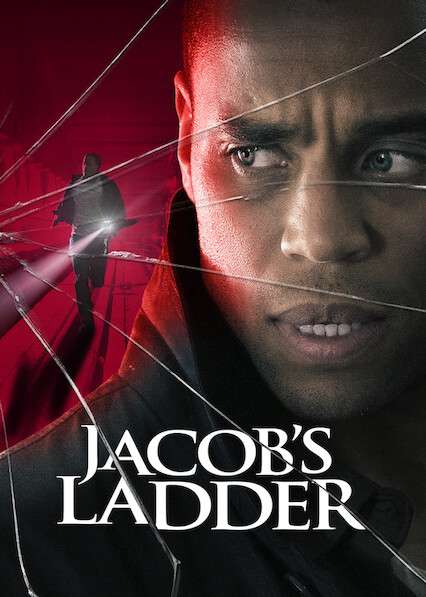 Jacob's Ladder on Netflix Canada