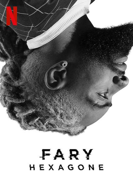 Fary : Hexagone