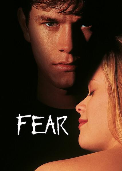 Fear on Netflix Canada