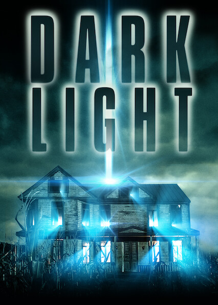 Dark Light on Netflix Canada
