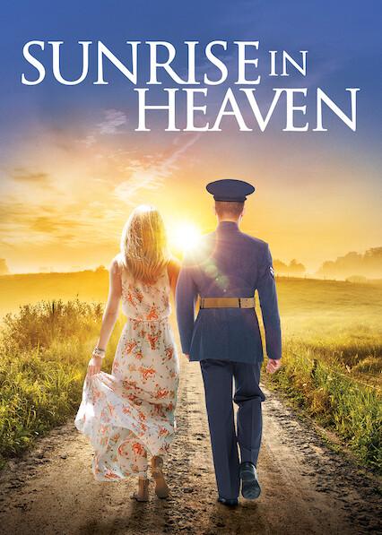 Sunrise in Heaven on Netflix Canada