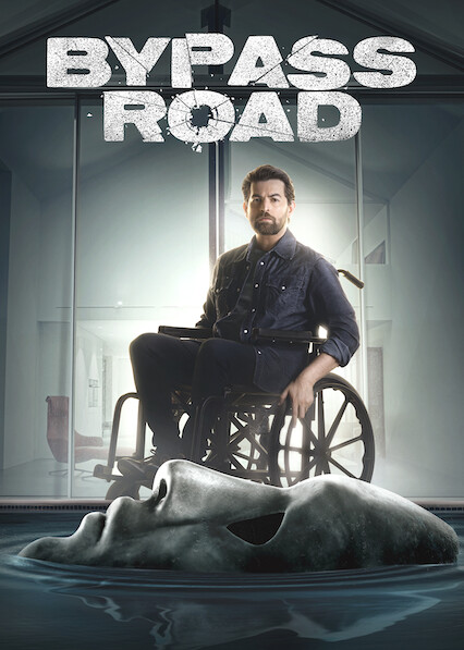 Bypass Road on Netflix Canada