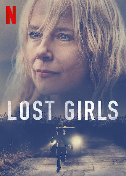 Lost Girls on Netflix Canada