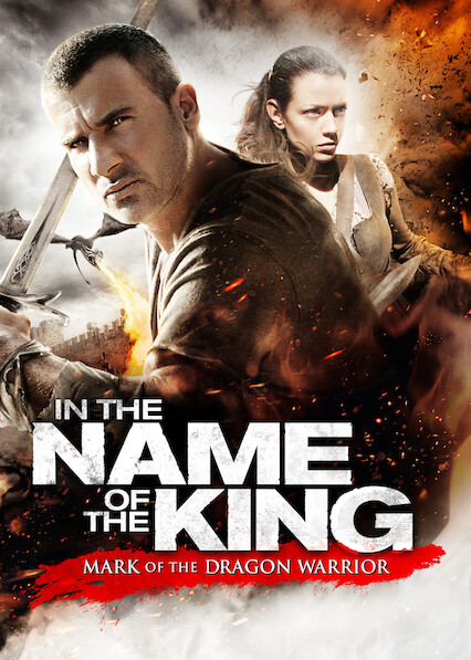 In the Name of the King 3: The Last Mission on Netflix Canada