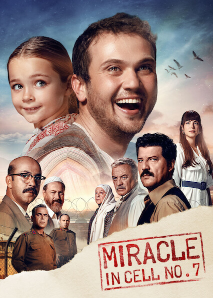 Is Miracle In Cell No 7 On Netflix In Canada Where To Watch The Movie New On Netflix Canada