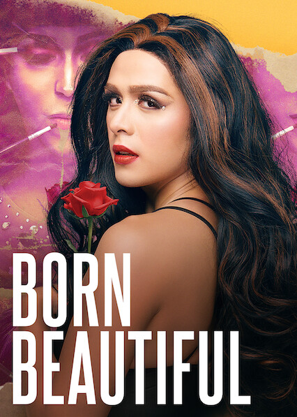 Born Beautiful on Netflix Canada